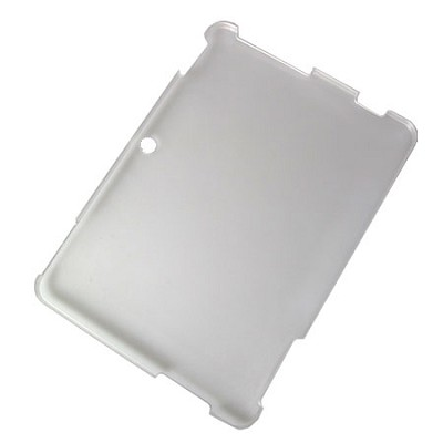 7012 Tablet Case Cover / Protect Cover in White