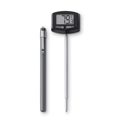 6492 Original Instant-Read Thermometer