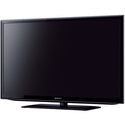 KDL46EX640 46 inch 120hz LED Wifi Internet TV