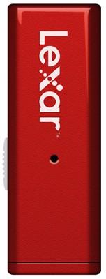 JumpDrive Retrax MultiPacks 4GB
