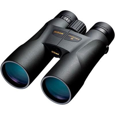 PROSTAFF 5 Binoculars 10x50 - 7572
