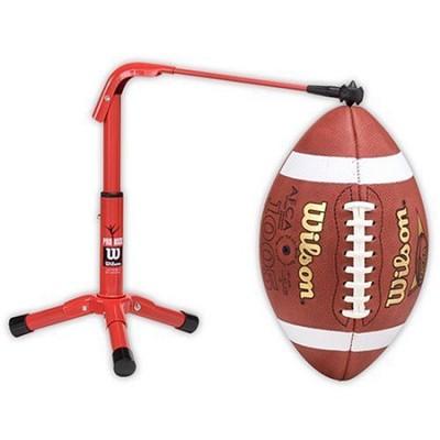 Football Pro Kick