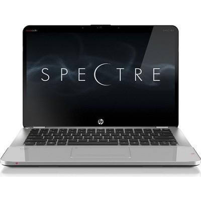 14.0` 14-3210nr Spectre Win 8 Ultrabook PC - Intel Core i5-3317U Processor