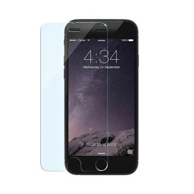 Ion-Glass Bluelight Protection Screen Protector for iPhone 6/6S - YA7600
