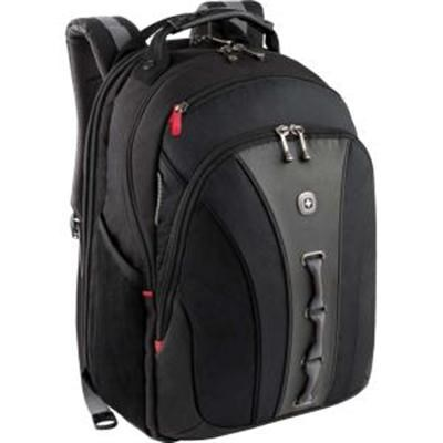 LEGACY 16` Computer Backpack - WA-7329-14F00