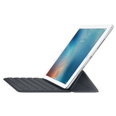 Smart Keyboard for 9.7` iPad Pro