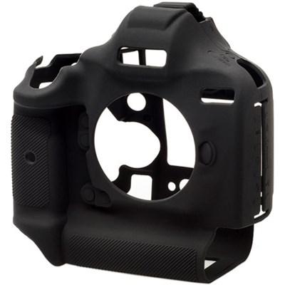 Canon 1DX/1DX Mark II Protective Skin for your DSLR EZCEAECC1DXB Black
