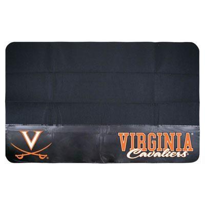University of Virginia Grill Mat - 15026UVAGD