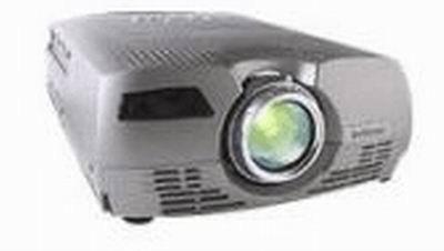 LP0280V Video Projector