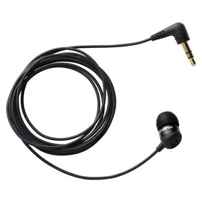 Telephone Pickup TP-8 Microphone - V4571310W000