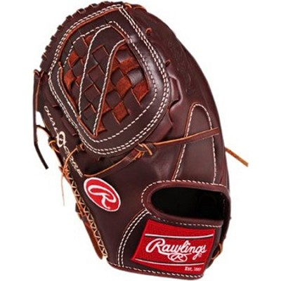 PRM1200-RH - Primo 12 inch Left Hand Throw Baseball Glove