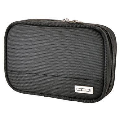 Small Accessory Pouch - C1231
