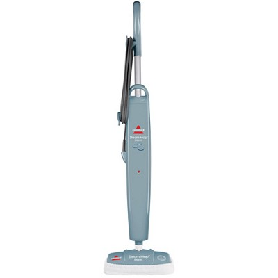 31N1 Steam Mop Deluxe Hard Floor Cleaner