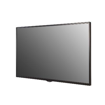 49` 1920 x 1080 LED Monitor
