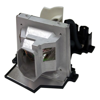 BL-FU180A - UHP 180W Lamp for EP719/716/TS400/DX605R and similar models