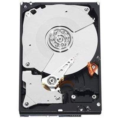 2TB 7200 RPM 64MB CACHE SATA DISC PROD RPLCMNT PRT SEE NOTES