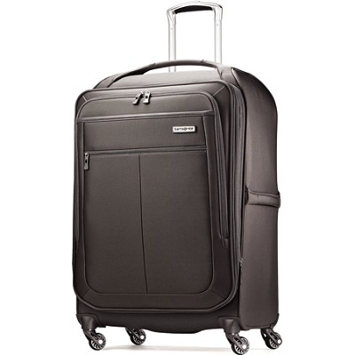 MIGHTlight 30` Spinner Luggage - Charcoal