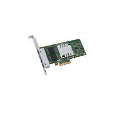 Bulk Ethernet I340 Svr Adapter