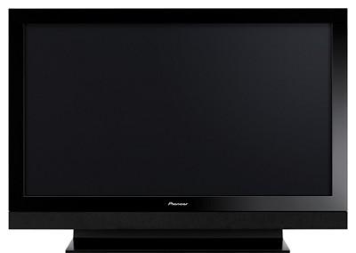 PDP-6020FD Kuro 60` High-definition 1080p Flat Panel TV