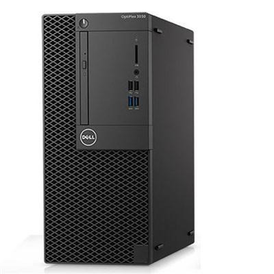 OptiPlex 3050 Core i5-7500 4GB DDR4 500GB Micro Tower Desktop Computer (OPEN BOX
