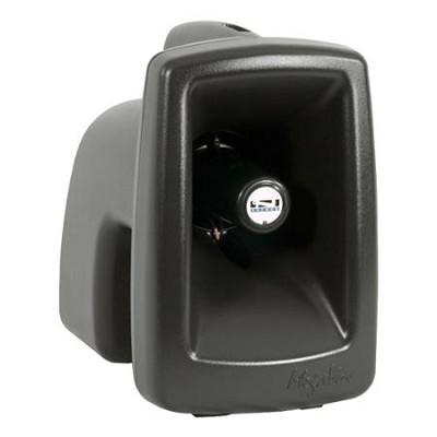 MegaVox Pro Portable Sound System