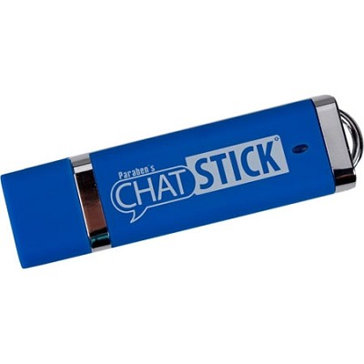 Chat Stick