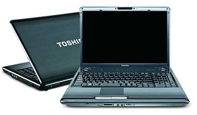 Satellite P305-S8844 17.1` Notebook PC (PSPCCU-01Q014)