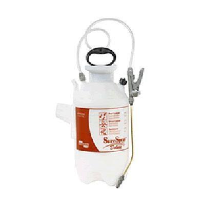 2-Gallon SureSpray Deluxe Sprayer - 26020