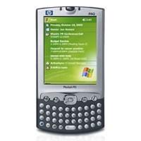IPAQ H4355 Pocket PC