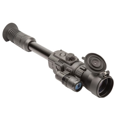Photon RT 6-12x50S Digital Night Vision Riflescope - SM18017