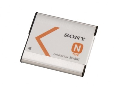 NP-BN1 LITHIUM Ion Battery