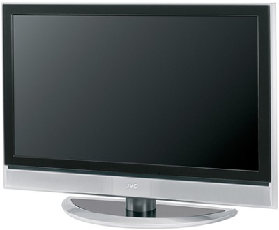 LT-40FH97 - 40` high-definition 1080p LCD Flat panel Television