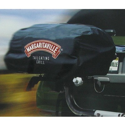 Tailgating Grill Cover