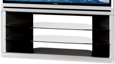 ST5066 - TV Stand for Toshiba (50HM66) 50` DLP TV
