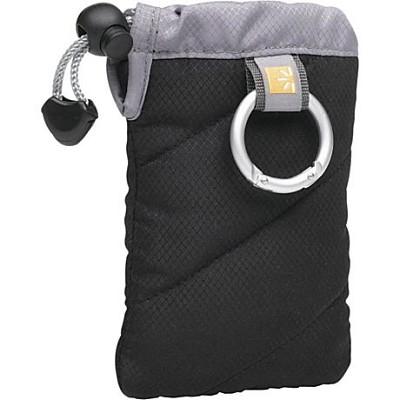 UP-2 Universal Pockets Medium -  Black