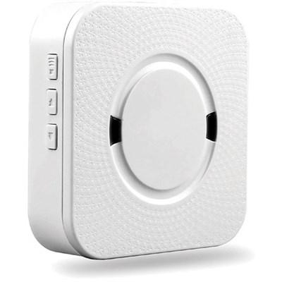 Smart Wireless Doorbell Chime IPC011