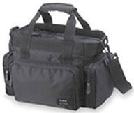 Soft Case SC-2000