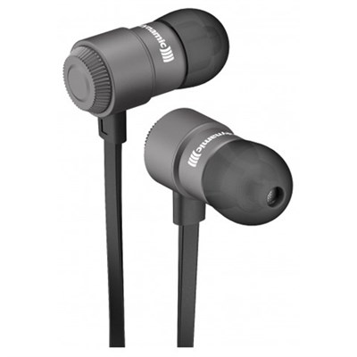 Cross-border:-BeyerDynamic Byron Bluetooth Wireless In-Ear Headset for Mobile Devices
