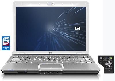 Pavilion DV6940SE 15.4` Notebook PC