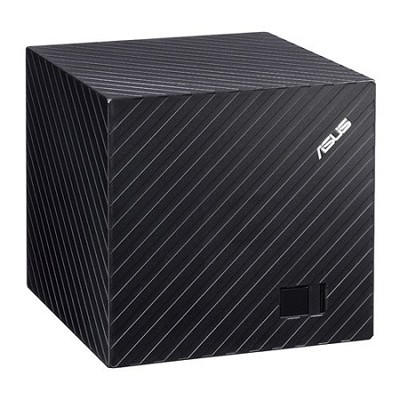 CUBE V2 with Google TV