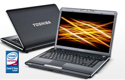 Satellite  A305-S6834 15.4` Notebook PC (PSAG0U-01U00L)