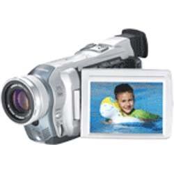 Optura 20 MiniDV Camcorder