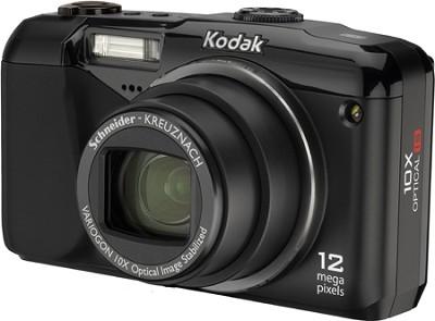 EasyShare Z950 12MP 3.0 inch LCD Digital Camera
