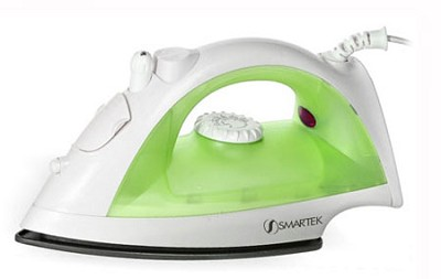 Steam Iron ST1200G (Green)