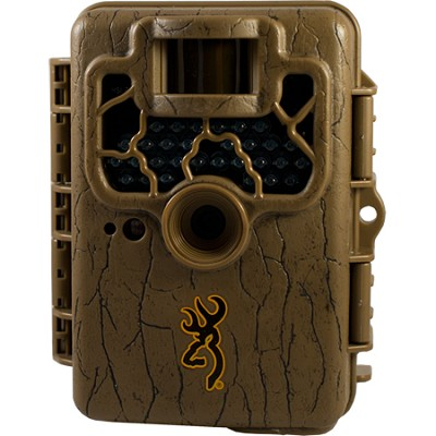 Range Ops Trail Camera