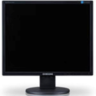 943N 19` LCD Monitor