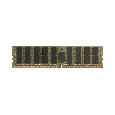 16GB TruDDR4 2133MHz RDIMM Server Memory - 46W0796