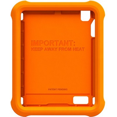 LifeJacket for LifeProof iPad 2/3/4 Case