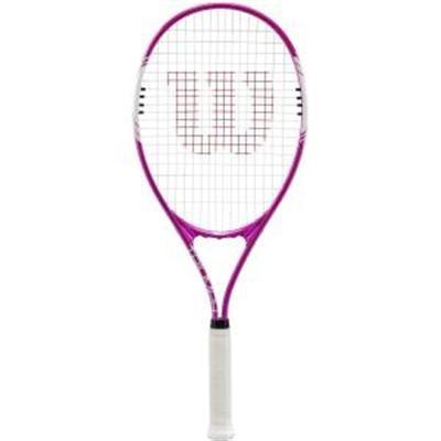 Triumph 2 Tennis Racquet - WRT32130U-2