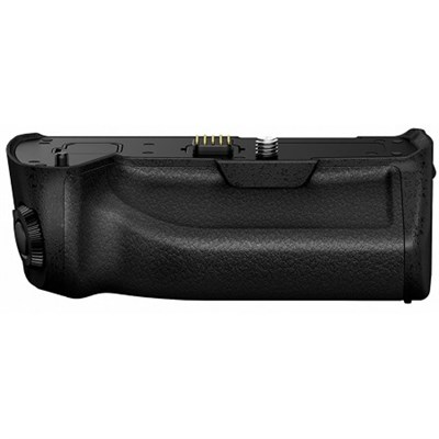 DMW-BGG1 Battery Grip with Extra battery for the New DMC-G85KBODY/G85MK